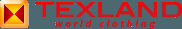 TEXLAND - Hurtownia odzieży używanej z Anglii, Irlandii, Szkocji, Francji